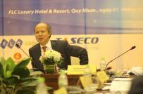VNREA đề xuất 5 kiến nghị phát triển thị trường bất động sản