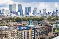 BĐS Anh dần lấy lại niềm tin của khách hàng sau Brexit
