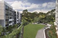 Australia nỗ lực ứng phó với bong bóng bất động sản