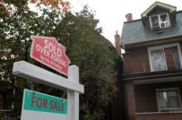 Canada đứng trước sức ép do thị trường bất động sản ngày một nóng