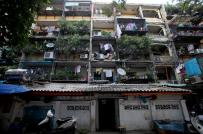 Quận Hoàn Kiếm đề xuất nâng tầng cho chung cư nội đô