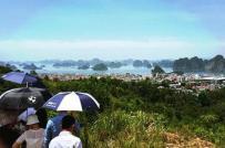 Phê duyệt báo cáo tác động môi trường FLC Hạ Long