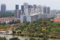 Đầu tư bất động sản, nhận diện những xu hướng mới
