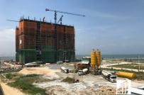 Đà Nẵng xây dựng quy chế quản lý condotel và biệt thự du lịch