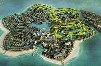 Hải Phòng đón dự án 5.300 tỷ của FLC