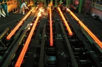 DN Trung Quốc tìm mua lại các nhà máy thép Việt Nam thua lỗ