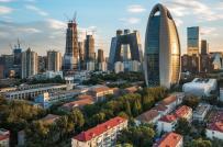 Những tác động đầu tiên của chính sách kiềm chế thị trường BĐS Bắc Kinh