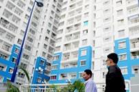 Chủ đầu tư được mở tài khoản tiền gửi kinh phí bảo trì chung cư?