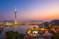 Macau bất ngờ công bố chính sách kiềm chế thị trường BĐS