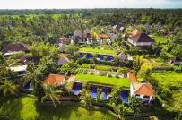 Quảng Bình: Thu hồi hơn 100.000 m2 đất làm Dự án khu du lịch sinh thái, hội nghị và giải trí Green Resort