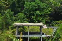 Đà Nẵng: Các dự án chậm triển khai ven biển sẽ bị thu hồi