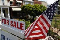 BĐS Mỹ: Doanh số bán nhà tăng mạnh trong quý I/2017