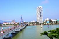 BĐS Đà Nẵng: Tăng vùn vụt rồi bất ngờ giảm