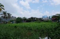 Tp.HCM: Dự thảo tách thửa đất chưa được thông qua