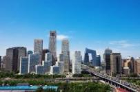 Những thành phố có giá thuê căn hộ đắt nhất thế giới