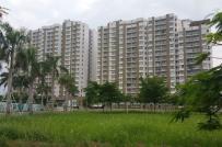Tp.HCM yêu cầu đẩy mạnh chương trình phát triển nhà ở xã hội