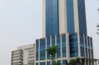 Khu Công nghệ cao Hoà Lạc xin ngân sách rót 8.300 tỷ