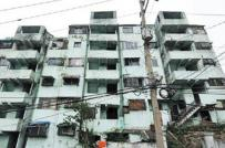 Đến năm 2050, Hàn Quốc có 3 triệu nhà bỏ hoang