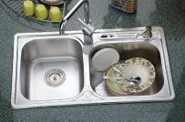 5 lỗi thường gặp khi sử dụng đồ dùng làm từ thép không gỉ