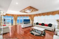 Giới nhà giàu Trung Quốc sở hữu 1/4 số nhà mới ở Australia