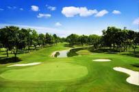 Nhật Bản đầu tư dự án sân golf 41 triệu USD tại Hải Phòng