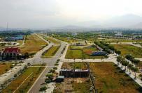 5 dự án BĐS tại Đà Nẵng nợ gần 430 tỷ đồng tiền sử dụng đất
