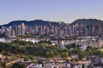 5 năm tới, giá nhà ở Canada sẽ giảm từ 20-40%