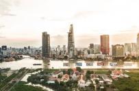 Doanh nghiệp địa ốc Việt