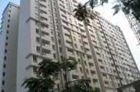Tp.HCM: Nhiều lựa chọn để mua căn hộ giá 1,5 tỷ đồng tại quận 2