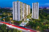 Tp.HCM: Thêm 7 dự án đủ điều kiện bán nhà hình thành trong tương lai