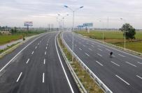 Xây cao tốc đi qua 3 tỉnh Nam Định - Ninh Bình - Thái Bình