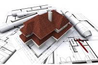 Hồ sơ, thủ tục cấp phép xây dựng nhà mới