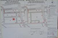Lấy ý kiến cộng đồng về dự án TTTM Aeon Mall Hải Phòng