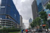 Hà Nội: Công trình cao tầng mới sẽ phải xây tầng hầm như thế nào?