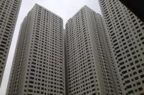 Hà Nội: Xem xét khởi tố 12 dự án chung cư của Mường Thanh