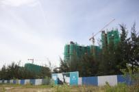 Khánh Hòa phạt chủ dự án ALMA 30 triệu đồng vì chậm tiến độ