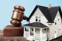 Có nên công chứng tài sản riêng trước khi kết hôn?