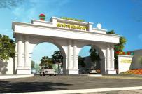 Thái Nguyên: Chấp thuận lập quy hoạch chung thị trấn Hùng Sơn mở rộng