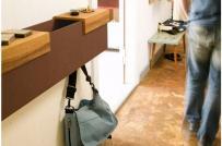 Các bước lưu ý an toàn trong nhà vào mùa ngập lũ
