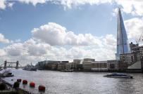 10% căn hộ thuộc sở hữu của người nước ngoài ở London bị bỏ trống