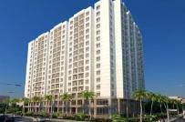Nửa cuối năm 2017, Hà Nội đón nhận thêm 23.500 căn hộ mới