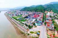 Quảng Ninh: Thu hồi 45.000m2 đất tại huyện Hoành Bồ