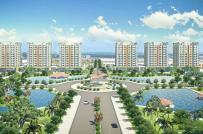 Hủy bỏ quyết định thu hồi dự án khu dân cư ở Nhơn Trạch (Đồng Nai)
