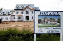 Khách hàng nước ngoài mua nhà tại Mỹ tăng kỷ lục