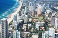 Chỉ số niềm tin thị trường địa ốc Australia sụt giảm