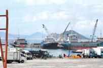 Chính phủ đồng ý điều chỉnh quy hoạch chung KKT Nam Phú Yên