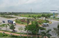 Bắc Ninh giới thiệu địa điểm xây nhà ở xã hội tại Yên Phong