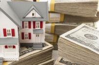 Được phép chuyển tiền ra nước ngoài mua nhà hay không?
