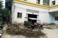 Bộ Xây dựng yêu cầu xử nghiêm vi phạm nhà tái định cư