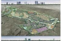 Bắc Giang bổ sung thêm 4 dự án khu dân cư